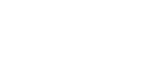 Chiens de Montagne.fr